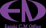Enishi C.M Office